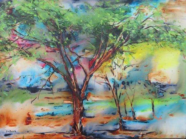 Acacia, acrylic, 3 x 4 feet lo res.jpg