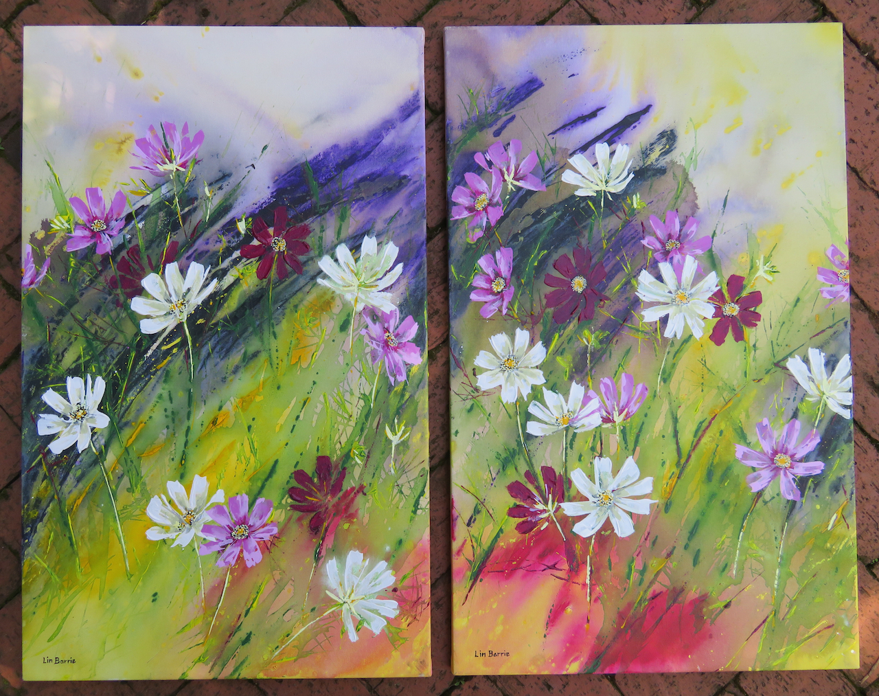 Colourburst Cosmos diptych lo res.jpg