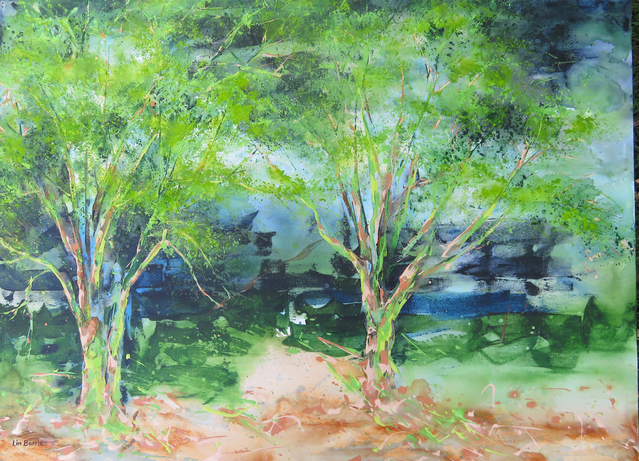 Fever Trees, acrylic, 3 x 4 feet lo res.jpg