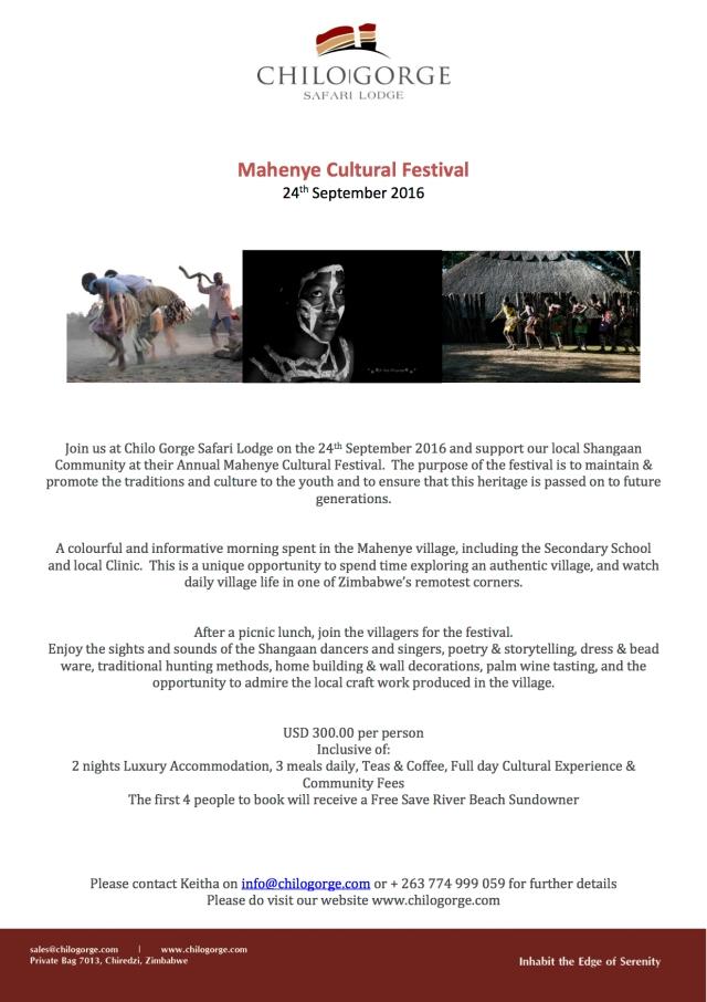 Mahenye Cultural Festival 2016 copy.jpg