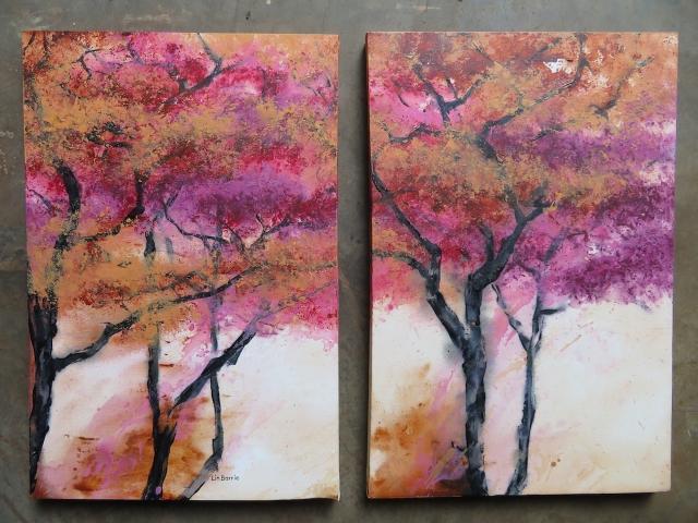 Msasa season, diptych, 76 x 51 cm each panel lo res.jpg