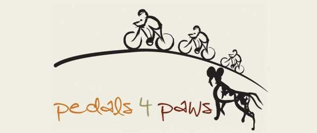 Pedals 4 Paws