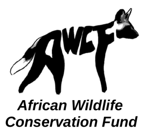 AWCF logo by lin
