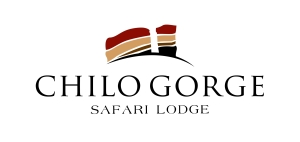 Chilo Gorge Logo FC-01 cropped