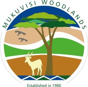 Mukwa logo in RGB
