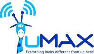uMAX_Logo_2