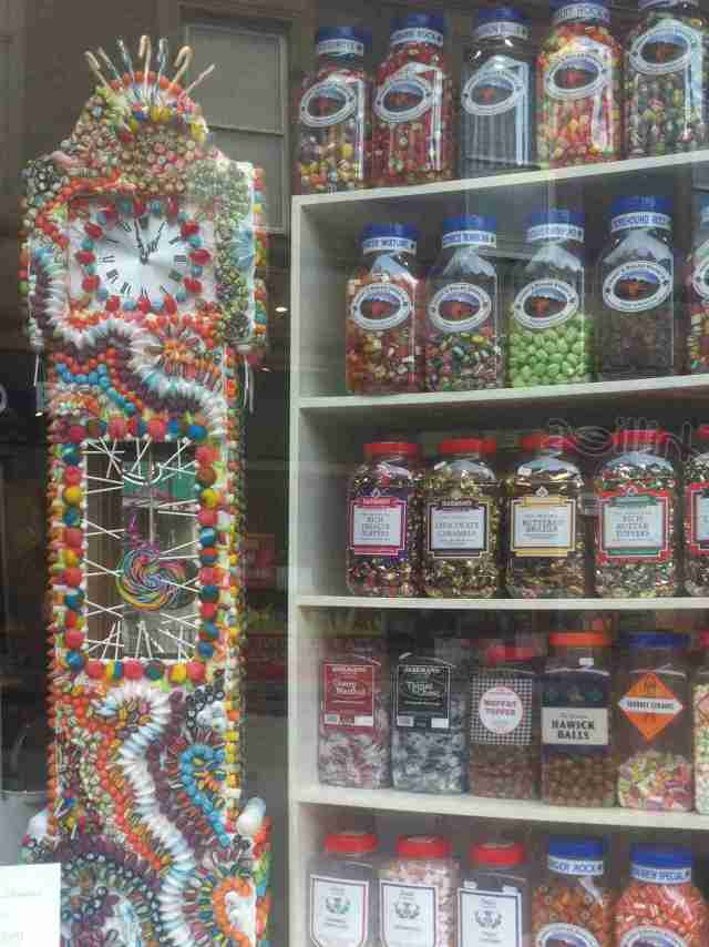 Creiff the sweet shop lo res