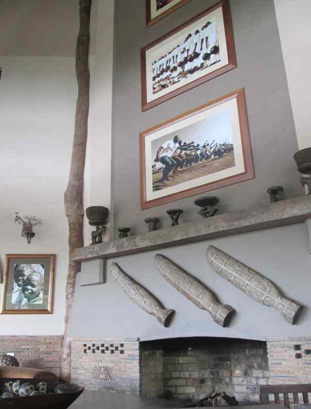 Chilo lounge