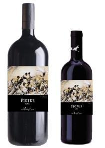 Pictus One