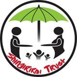 shingirirayi trust