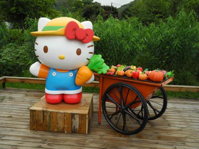hello-kitty-now-has-an-organic-farm