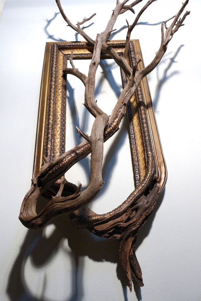 darryl-cox-fusion-frames-nw-fallen-branches-melded-with-old-frames-2