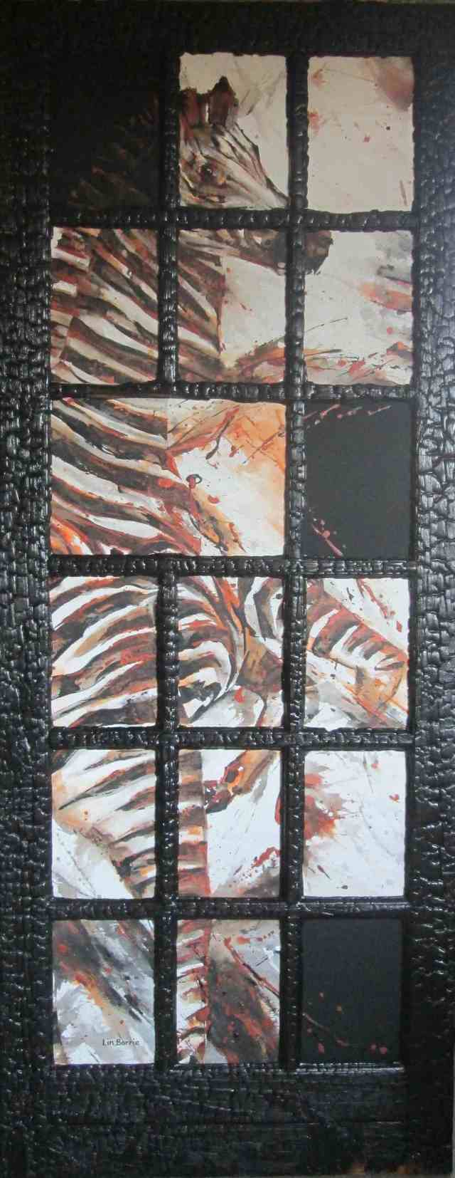 zebra-portal-acrylic-and-wood-200-x-100-cm-lo-res