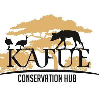 Kafue Conservation Hub
