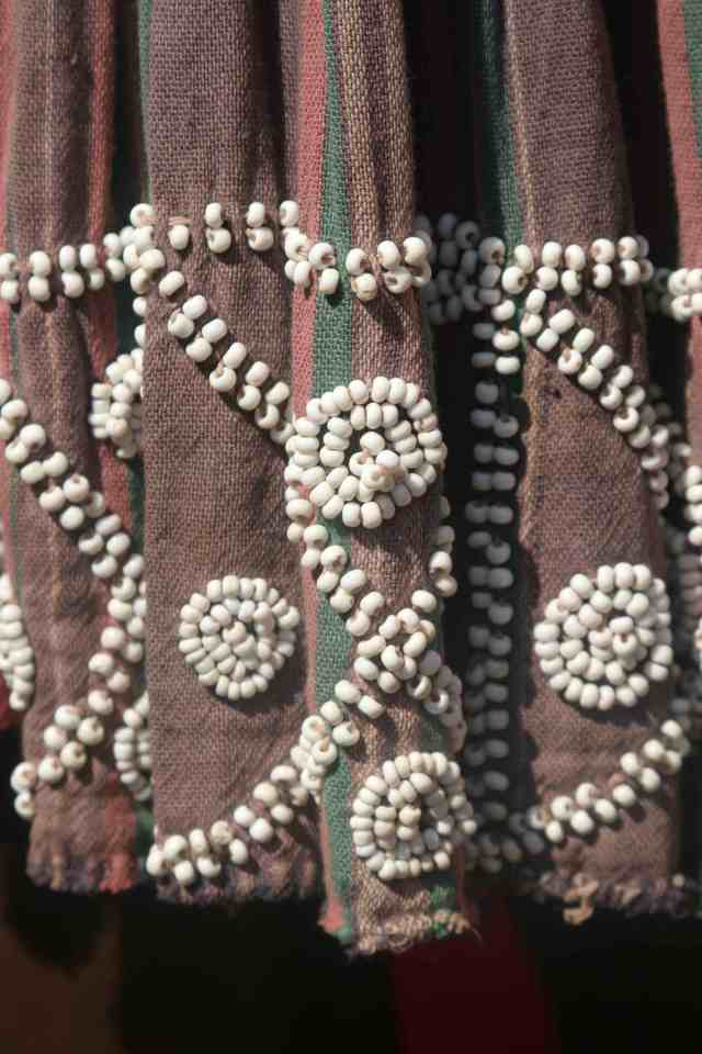 beadwork 1 -lo res.JPG