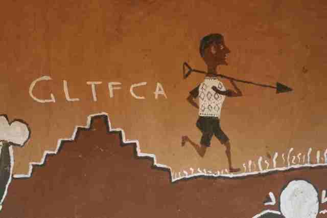 gltfca-hunter-hut-painting-lo-res