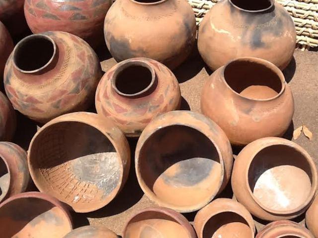 mahenye hand made pots.jpg