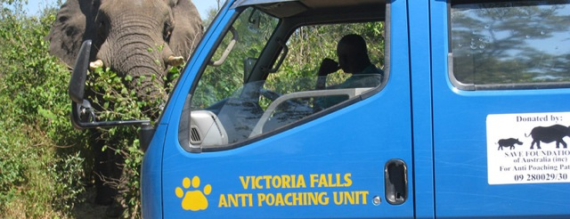 victoria-falls-anti-poaching-unit-01.jpg