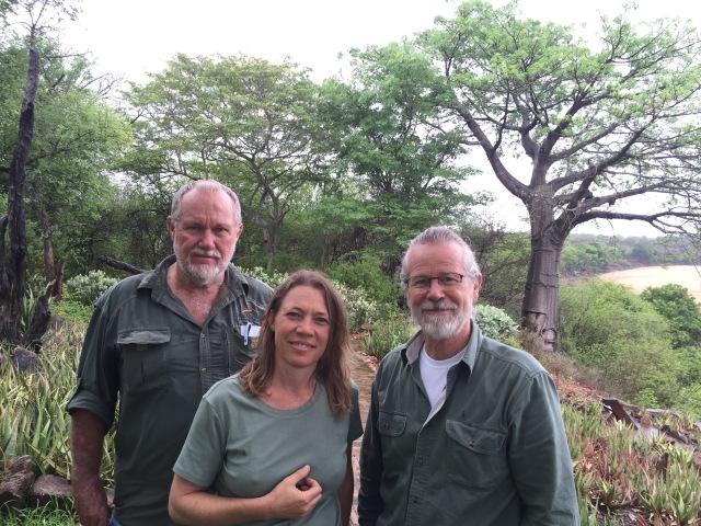 Baobab Team 1.jpg