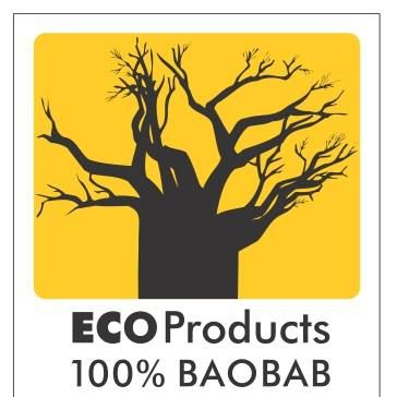 eco[products logo.jpg