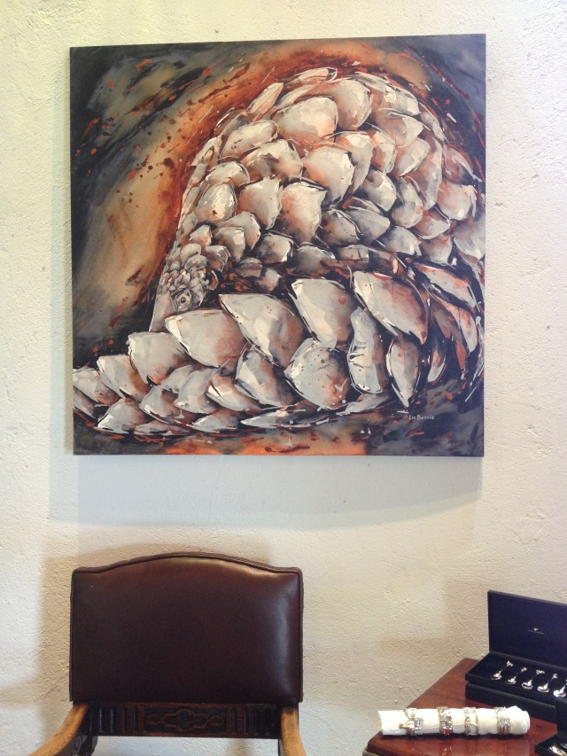 pangolin art at mavros gallery.jpg