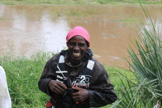 Peter Khumbula.jpg