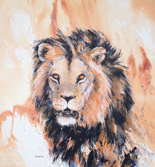 Shumba, acrlic on stretched canvas, 80 x 80 cm med res.jpg