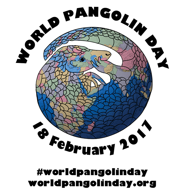 world pangolin day.png