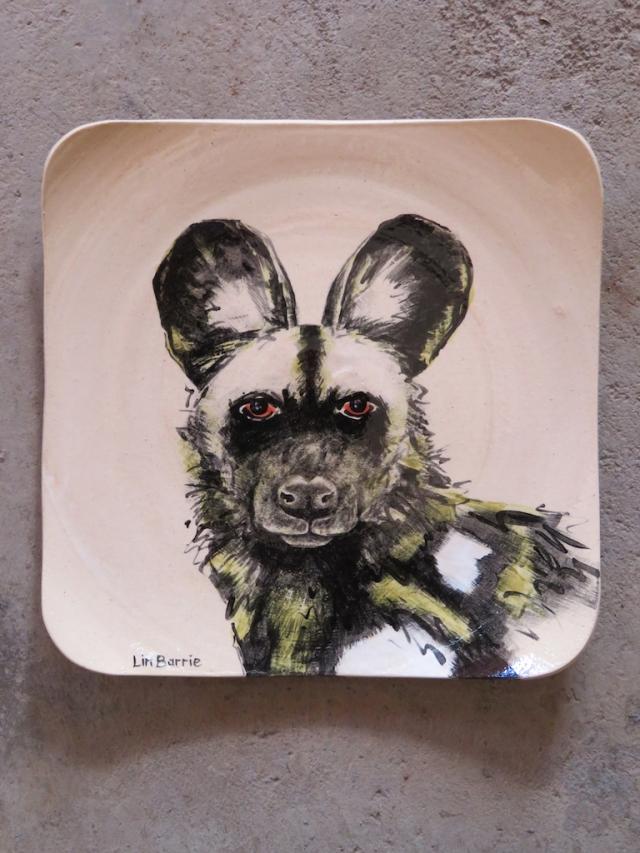 Portrait 1, glazed platter lo res.jpg