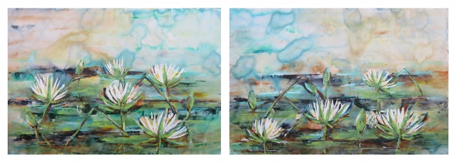 white waterliliies diptych lo res.jpg