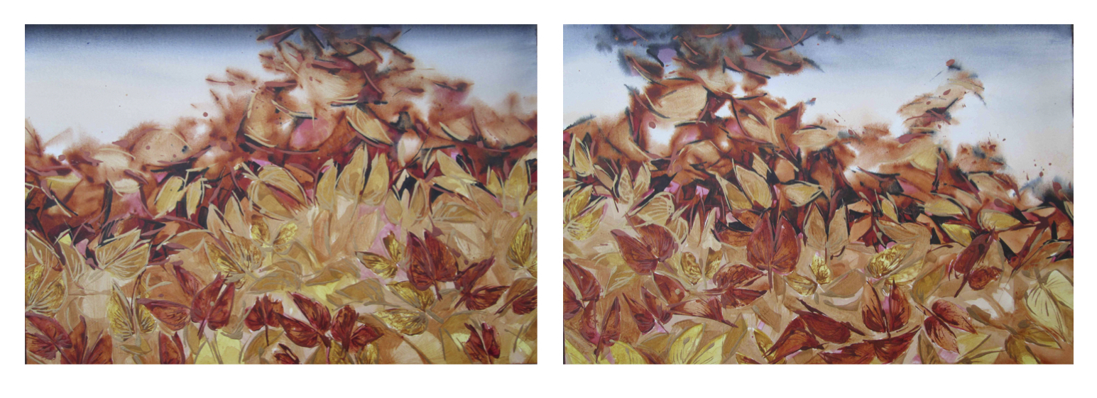 Mopani Leaf diptych lo rers jpg.jpg