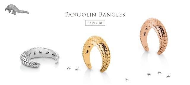 pangolin-homepage-2016-10-rect-05-bangles.jpg