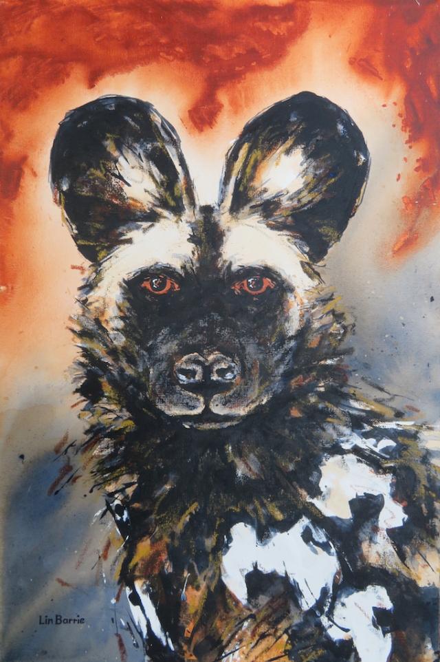 Portrait, acrylic and oil bar on canvas, 76 x 51 cm lo res.jpg