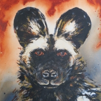 ec6843c6c wineandwilddogs | indulging in my passion for African wild dogs, wine,  food, art and responsible tourism | Page 18