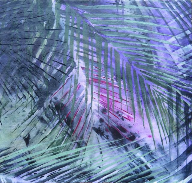 moody palm I, lo res.jpg