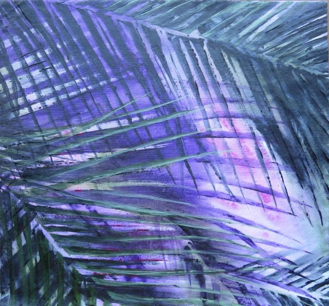moody palm II, lo res.jpg